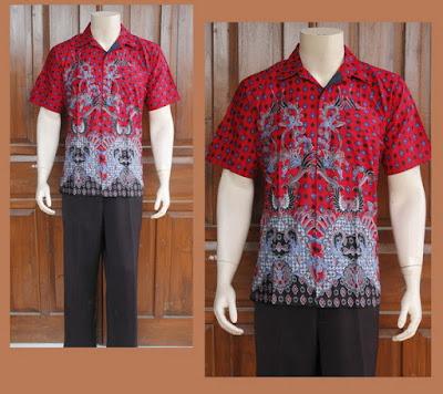 Kemeja-batik-bp-5739