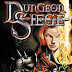 Download Dungeon Siege PC Version