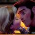 "Conheça ""Frozen - Uma Aventura nos 50 tons de Cinza"""
