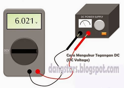 http://dangstars.blogspot.com/2014/11/cara-menggunakan-multimeter-multitester.html