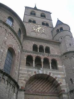 Dom Trier