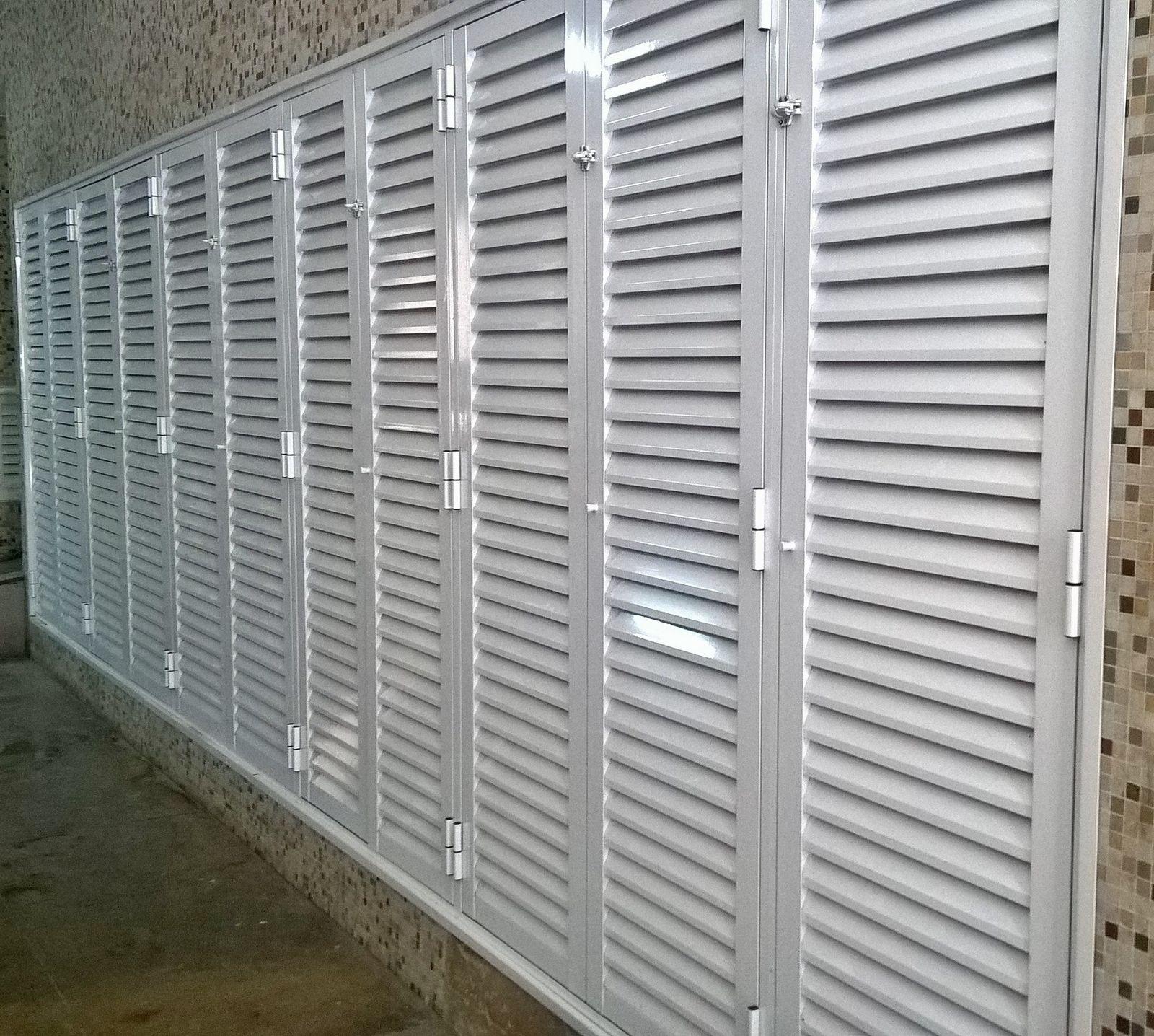 #584F3B portas e armários de alumínio serralheria zona norte rj alumínio e  1002 Portas E Janelas De Aluminio Baratas No Rj