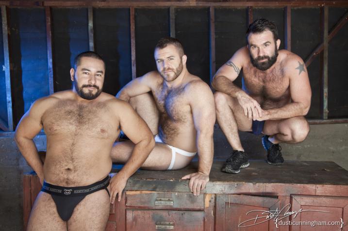 Foto Abg montok telanjang