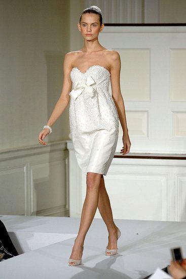 http://wedding-wardrobe.com/wp-content/uploads/2011/06/Short-White-Wedding-Dresses-1.jpg