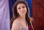 kajal agarwal photos from ram leela-thumbnail-5