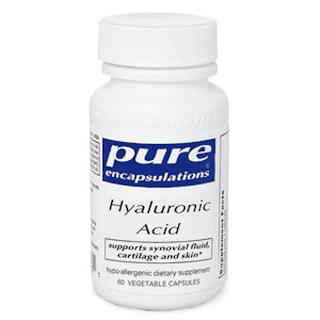 Cara Menghilangkan Jerawat Dengan Hyaluronic Acid