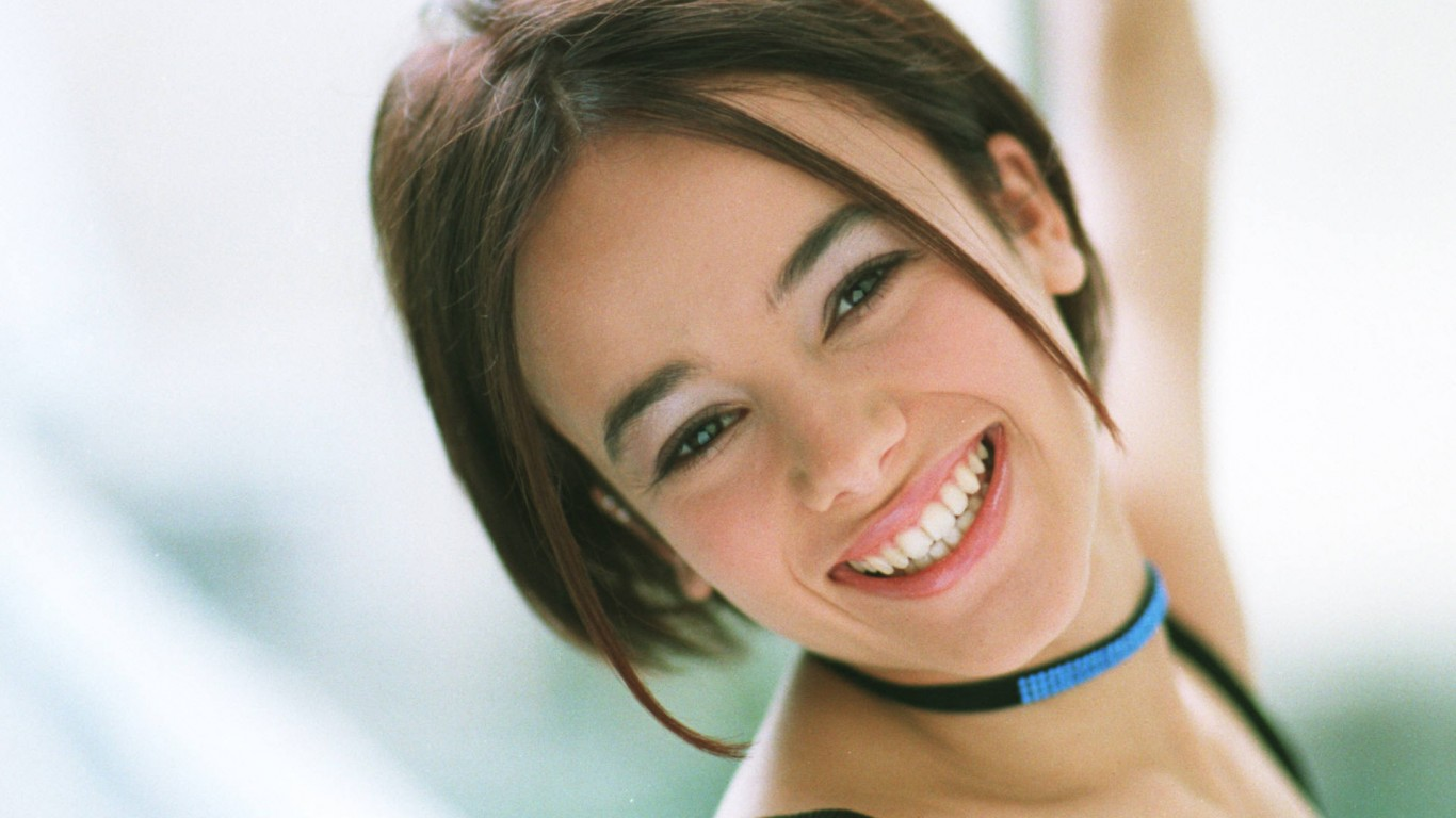 120 <b>Alizee</b> HD <b>Wallpapers</b> | <b>Backgrounds</b> - <b>Wallpaper</b> Abyss