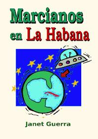 NOVELA CUBANA DE HUMOR