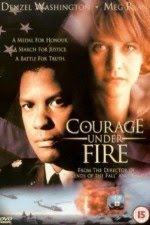 Watch Courage Under Fire 1996 Megavideo Movie Online