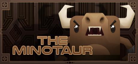 The Minotaur PC Game Free Download
