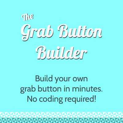 the grab button builder