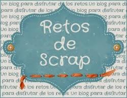 http://retosscrap.blogspot.com.es/2014/01/reto-61-brilla.html