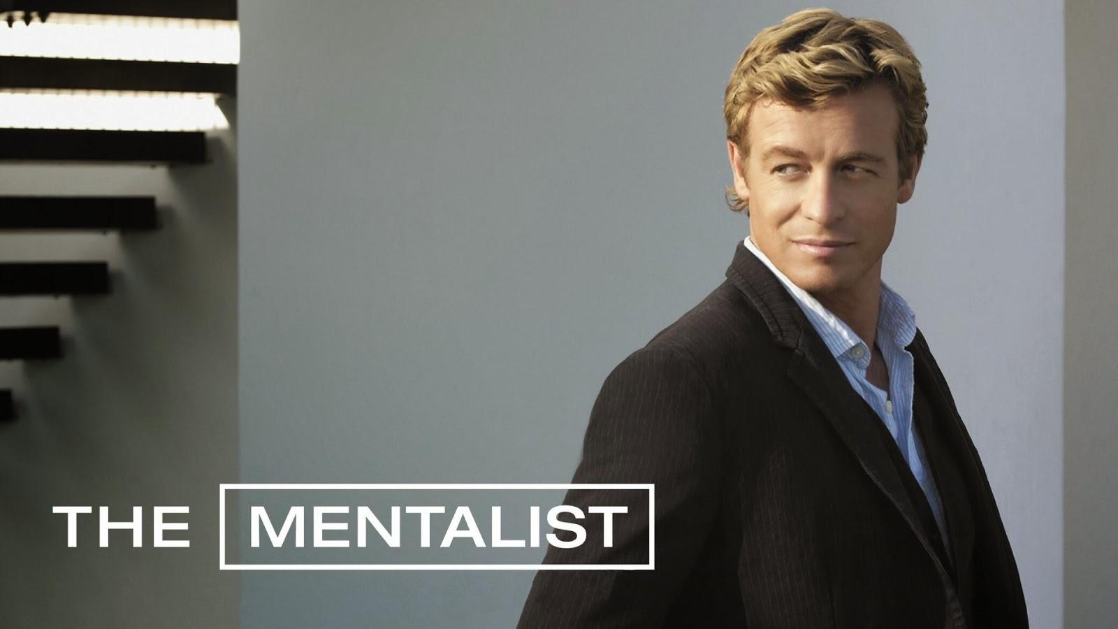 http://www.episodegenerator.com/wp-content/uploads/molly-hagan-the-mentalist.jpg
