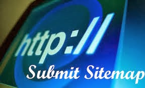 Ways To Do Submit Sitemap On Search Engines