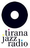 Tirana Jazz Radio  Live Streaming Albania|StreamTheBlog - Free Tv Radio Streaming Online