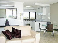 Maroochydore apartments