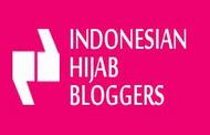 Join Us www.hijabspeak.com