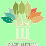PARCHI LETTERARI