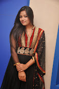 Actress Pallavi Gosh photos at Mudduga Audio launch-thumbnail-16