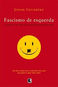 SUGESTÃO DE LEITURA - I
