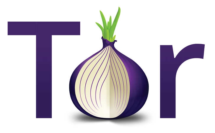 Attackers Compromise TOR Network to De-Anonymize Users of Hidden Services