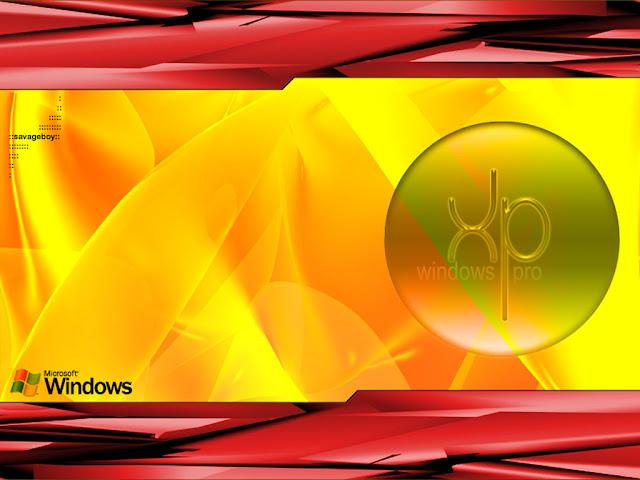 window xp gold wallpaper 3d wallpaper nature wallpaper