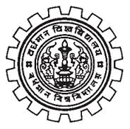 Burdwan University Results 2015
