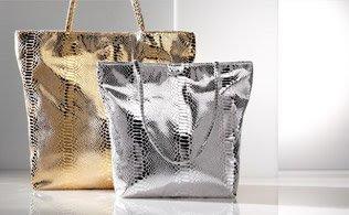 Carlos Falchi Handbags