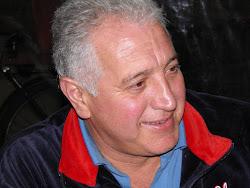 Don CARLOS BIANCHINI.-