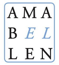 Amabellen: 2009 &amp; 2010 Archives