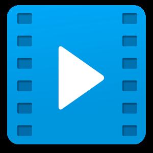 Android OS ဖုန္း ႏွင့္ Tablet ေတြမွာ Video ေတြၾကည့္ရႈရန္လိုအပ္မယ္-Archos Video Player Free Version 9.2.11Apk