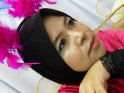 Malam KSN 2010 @ INTAN Kiara