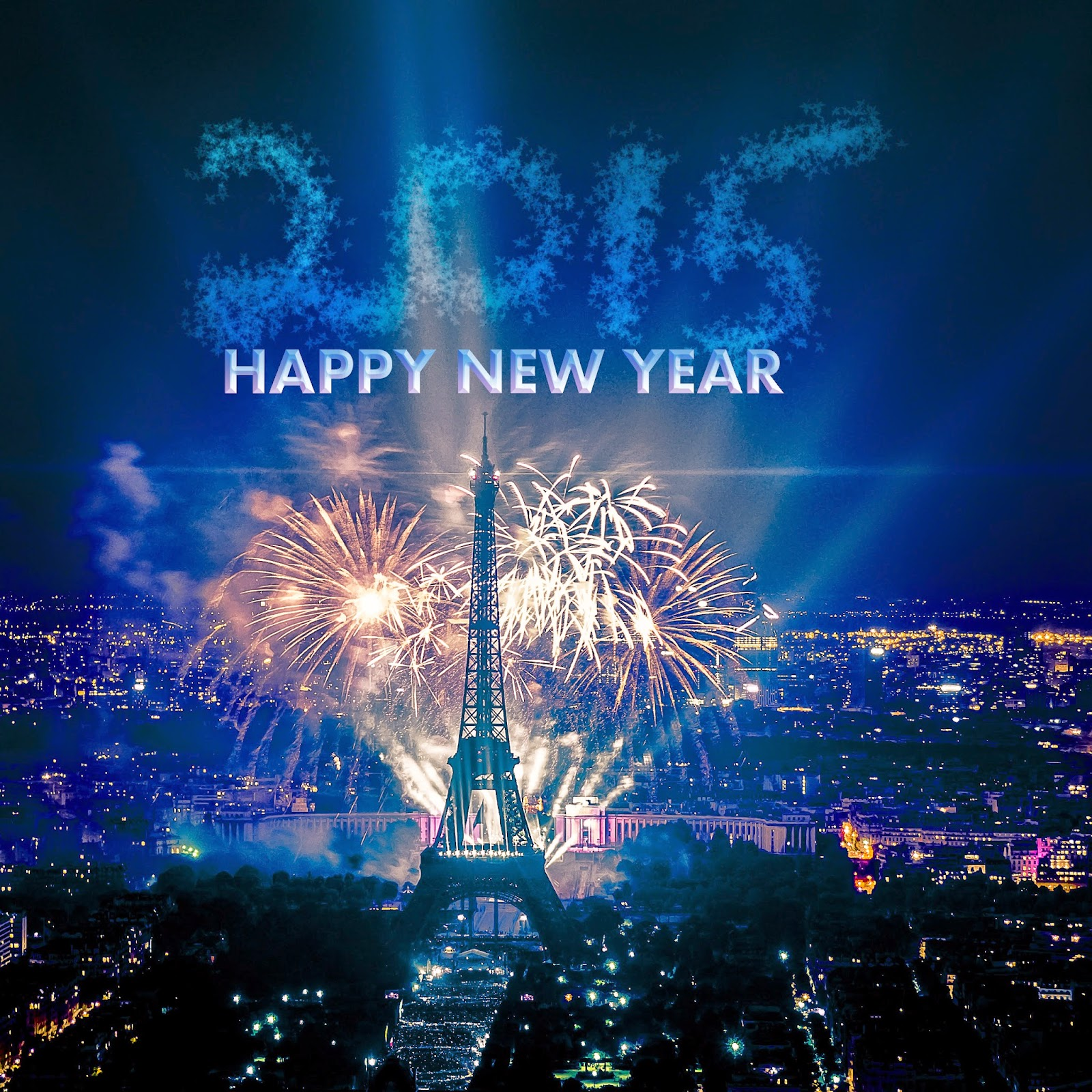 Top Class New Year Photos 2015 – Latest Images for all