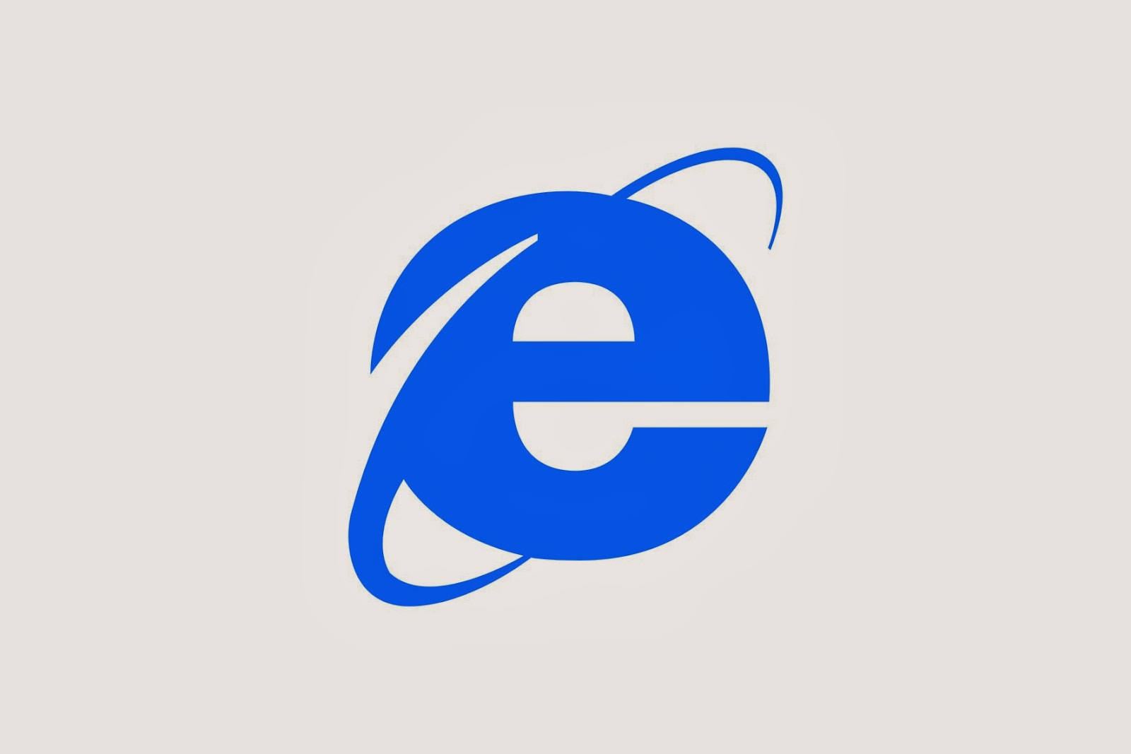 Internet Explorer Logo Vector | www.imgkid.com - The Image ...