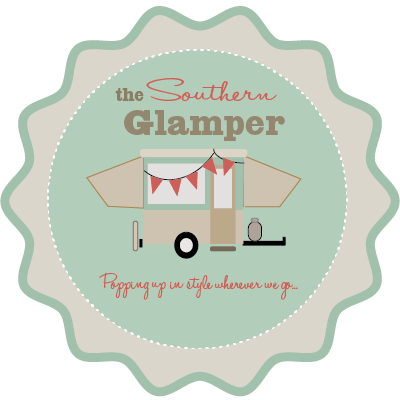 The Southern Glamper