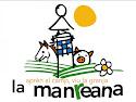 La Manreana