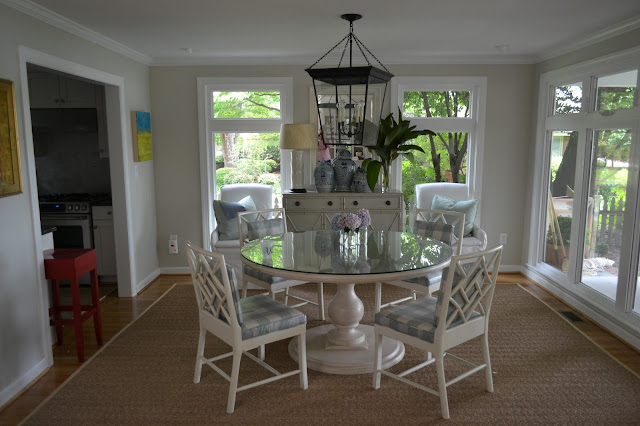 Lucy williams interior design blog july 2013 for Lucy williams interiors