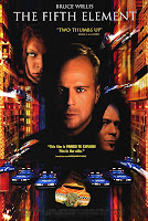 download film the fifth element (1997) dvdrip brrip indowebster