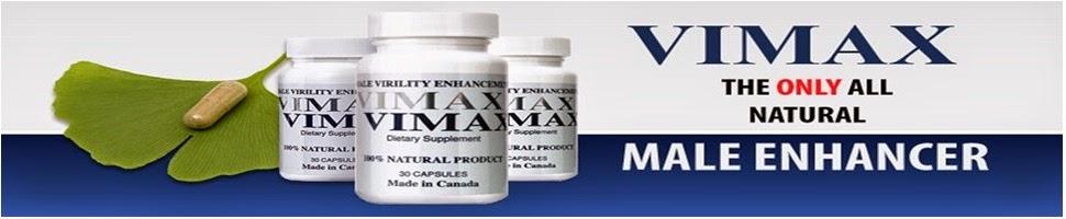 Jual Vimax Asli 081904110616 Penjual Vimax Pills Canada Asli