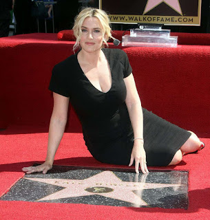Sexy Hairy Pussy - rs-Kate_Winslet_00620_KateWinslet28_122_785lo-723394.jpg