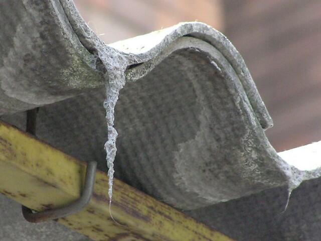 Blog de getolo cns 01 retirada de fibrocemento con for Fibrocemento sin amianto