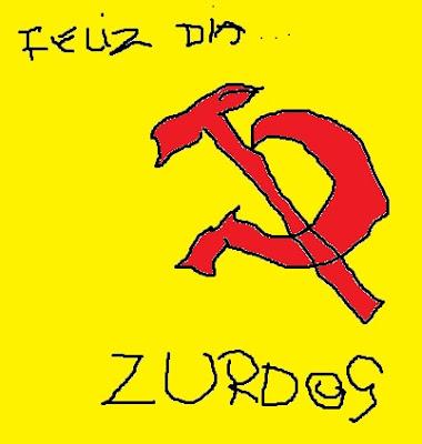 http://es.wikipedia.org/wiki/Zurdera