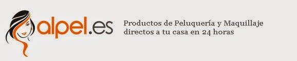 http://www.alpel.es/