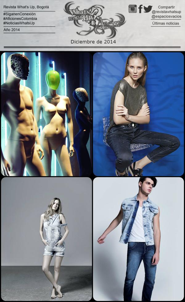 Colombiatex-2015-Brasil-Colombia- innovaciones-textiles