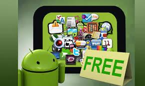 http://abdulsopyan.blogspot.com/