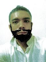 Awie Omar