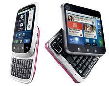 Un Motorola para una buena Causa