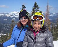 Labor Day ski and snowboard sales