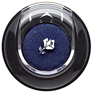 Lancome Color Design Shadow Single, Garment