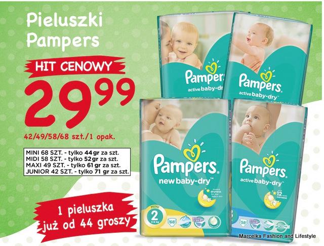 https://lidl.okazjum.pl/gazetka/gazetka-promocyjna-lidl-17-08-2015,15346/7/